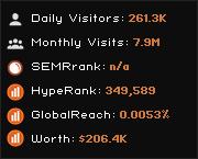 full-count.jp widget