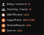 funkymonkey1049.fm widget