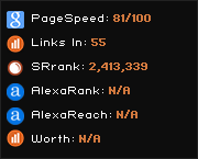 fwid.org widget