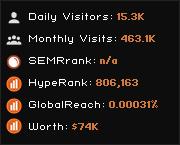 gka-nf.net widget