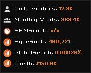 hlxk.com.cn widget