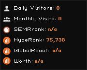 horrorflix.ws widget