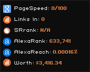 howtomakesheds.net widget