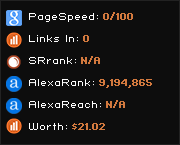 hugepackage.net widget