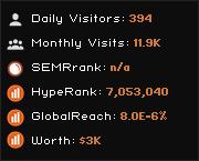 infolinks.in widget