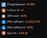 jahphix.net widget