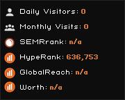 jk-proxy.info widget