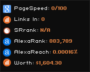 led119.ru widget