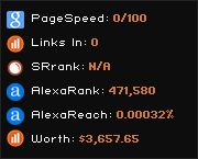 lentay.net widget