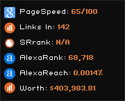 linux-trickz.co.cc widget