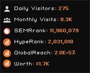 maximp3.ru widget