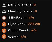 mesprogrammes.net widget
