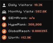 money-bins.net widget