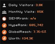 nksd.net widget