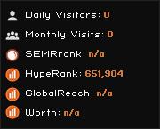 npo-egao.net widget