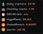 ok-ex.cash widget