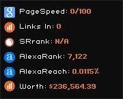 olx.com.ve widget