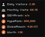 paynet.com.co widget