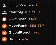 phpbbdevelopers.net widget