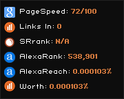 phpformbuilder.pro widget