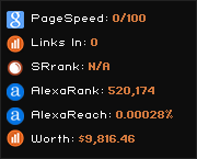 plander.com.br widget