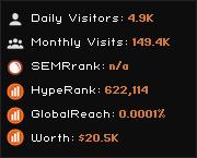 pornnude.net widget