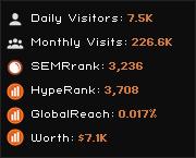 porno666.net widget