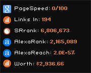 quickx.io widget