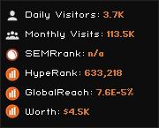 r-leasing.pl widget