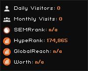 reaper.fm widget