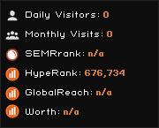 red78.net widget