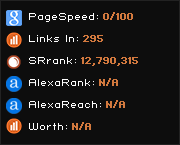 remax-norge.no widget