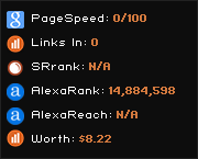 rgb.net widget