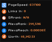 run3.run widget