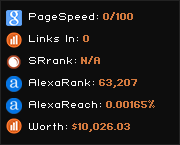 s10.sfgame.pl widget