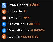 search-india.net widget
