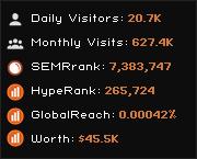 seksex.pl widget