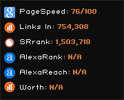 server11.blog.ir widget