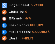 services.com.pk widget