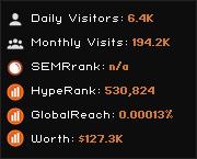 sexabc.ch widget