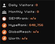 spinetv.net widget