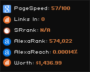 supprimer.net widget