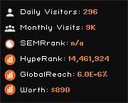 sxxx.eu widget