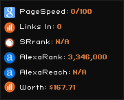 team-xplosion.de widget
