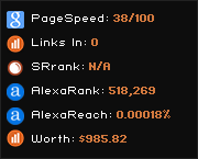 total-rating.ru widget