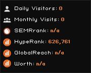 xceog.net widget
