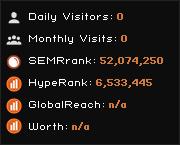 xix.org widget