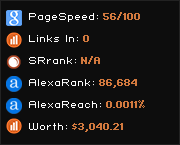 xmp3.co widget
