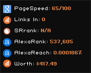 xn----ymciwhu2jned96l.net widget