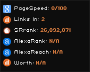 xn--berglck-m2af.de widget